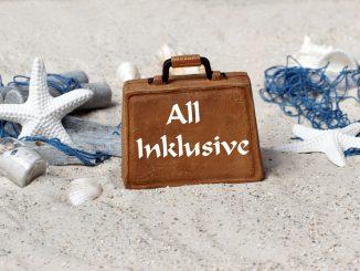 All-Incluse Urlaub immer günstiger?