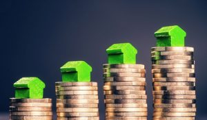 Bausparen - Tipps von der Ansparphase bis zur Zuteilung