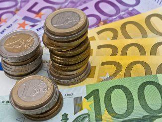 Bundesschatzbriefe Zinsen