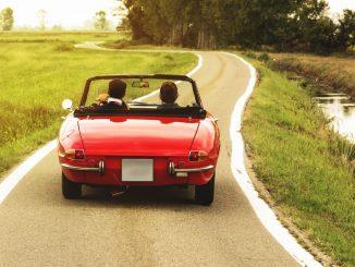 Cabrio Versicherung Tipps