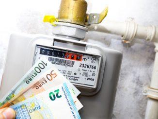 Die 5 besten Energiespartipps im Haushalt