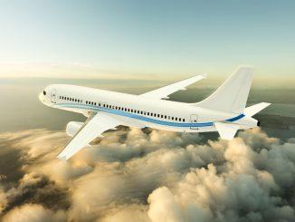 Flugzeugpfandbrief - Geldanlage mit gesetzlicher Sicherheit