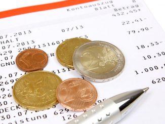 Girokonto kostenlos Direktbank