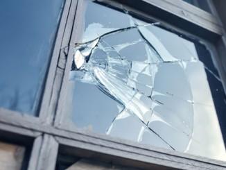 Glasversicherung - Sinnvoll oder nicht?