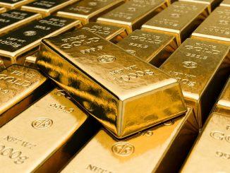 Ist Gold eine sinnvolle Geldanlage?