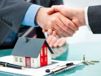Haus bauen Zinsen