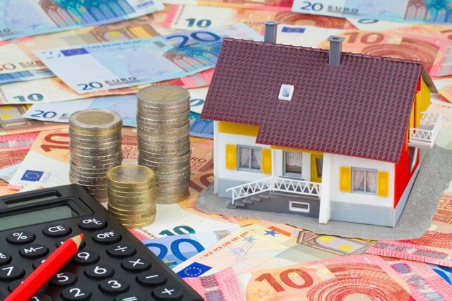 hypothekenpfandbriefe geldanlage mit hoher absicherung. Black Bedroom Furniture Sets. Home Design Ideas