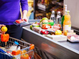 Inflation Verbraucher