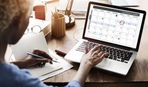 Kalender Selbst Gestalten Mit Kostenloser Software Haushaltsgeld Net