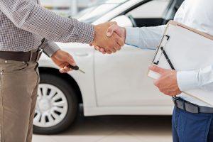 KfZ Versicherung Rabatt