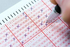Lotto Online Spielen Seriös