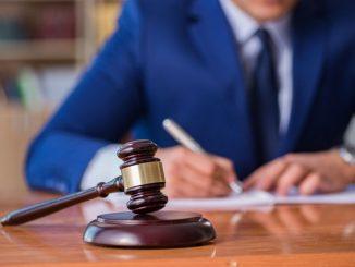 Rechtsschutz worauf achten