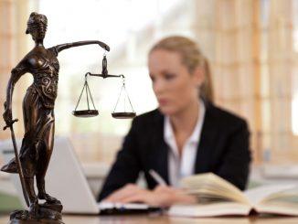 Rechtsschutzversicherung privat