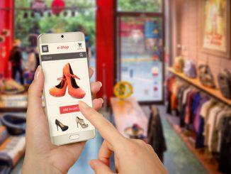 Schuhe kaufen online