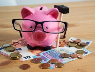 Sparbrief - Sichere Geldanlage mit Einlagensicherung