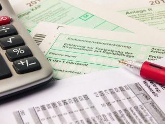 Der STeuerfreibetrag - grenzen kennen und richtig nutzen