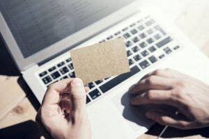 Visitenkarten Und Etiketten Selbst Gestalten Mit Kostenloser