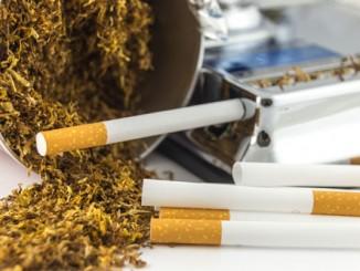 Zigaretten rauchen: Mit diesen 2 Alternativen wird's billiger
