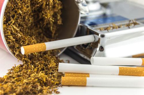 zigaretten rauchen mit diesen 2 alternativen wird 39 s billiger. Black Bedroom Furniture Sets. Home Design Ideas