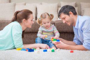 Kindergeld 2017 Anspruch Auszahlungstermine