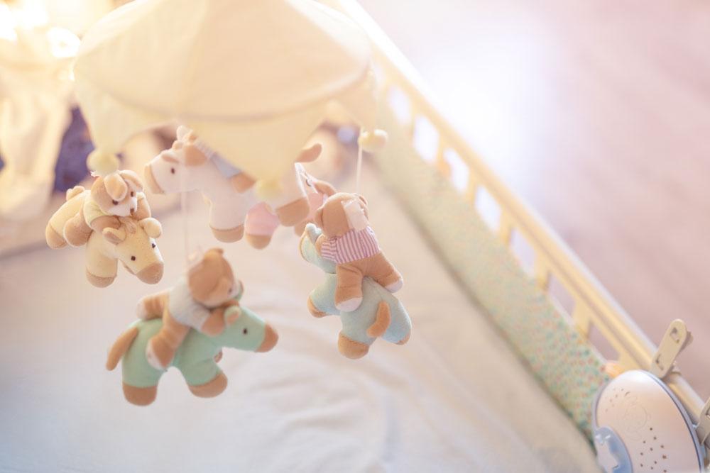 babyzimmer mobile ausstattung