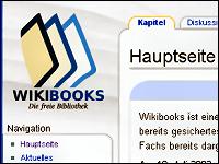 buecher-kostenlos-lesen-wikibooks