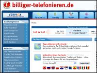 billiger telefonieren ausland vorwahlen
