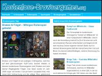computerspiele-kostenlos-downloaden