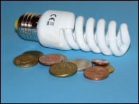 dimmbare-energiesparlampen-sparen-strom-geld