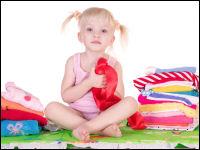 gebrauchte-kinderkleidung-guenstig-kaufen-tipps