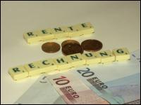 geld-anlegen-rente-vorsorge-alter