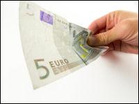 hartz-4-erhoehung-plus-inflationsausgleich-so-viel-gibt-es-mehr