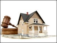 hausversteigerungen-guenstiger-immobilien-kauf