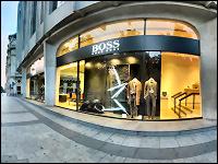 einkaufsmoeglichkeiten beim kleiderkauf