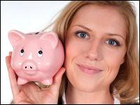 kleingeld-sammeln-schont-geldbeutel