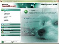 kostenlose-antivirenprogramme-nutzen-diese-anbieter-sollten-sie-kennen