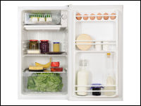 Kleiner Kühlschrank Idealo : Kühlschrank kaufen u so finden sie das richtige modell