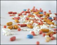 medikamente_kaufen
