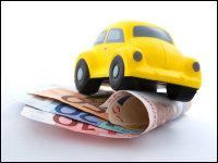 mit-autowerbung-geld-verdienen-tipps-infos