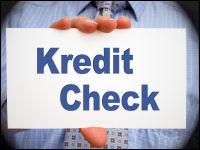 mit-ratenkreditvergleich-passenden-kredit-finden