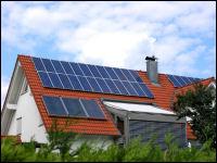 mit-solaranlagen-gemeinschaftsprojekten-kosten-minimieren