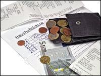 schnell-geld-sparen-mit-diesen-sofortmassnahmen