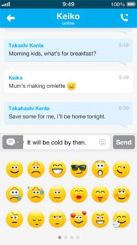 skype kostenlos telefonieren online