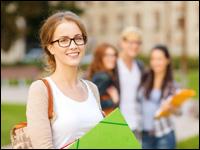 sparen-als-student-tricks