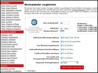 stromkosten-vergleichen-guenstigsten-anbieter-finden