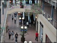 villeneuve-outlet-center-adresse-oeffnungszeiten