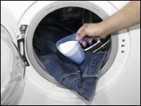 Essig Statt Weichspüler : waschpulver richtig dosieren essig statt weichsp ler ~ Watch28wear.com Haus und Dekorationen