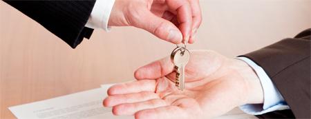 Wohnung suchen ohne Makler - Jetzt Kosten sparen! - Haushaltsgeld.net