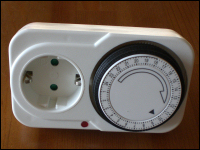 zeitschaltuhren-fuer-gezielte-stromzufuhr-verwenden